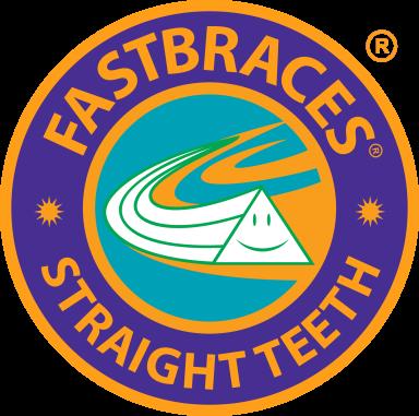 FastBraceslogoorangeR_srcset-large